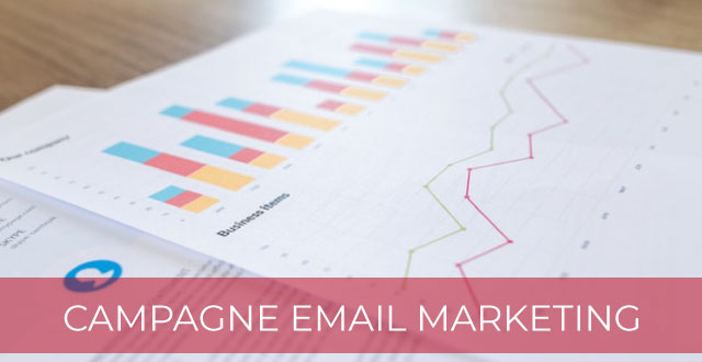 campagne-email-marketing