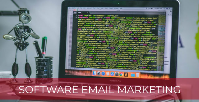 software-liste-email-marketing
