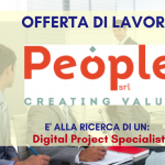 People Creating Value