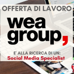 Weagroup