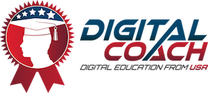 DIGITAL-COACH