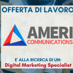 Ameri Communications