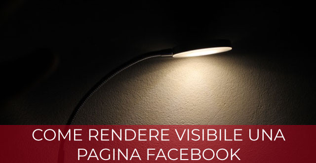 come-rendere-visibile-una-pagina-facebook.jpg