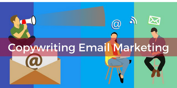 copywriting-email-marketing