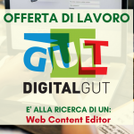 DigitalGUT