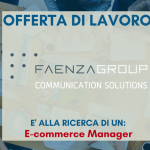Faenza Group