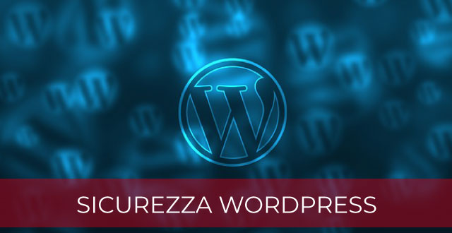 sicurezza-wordpress