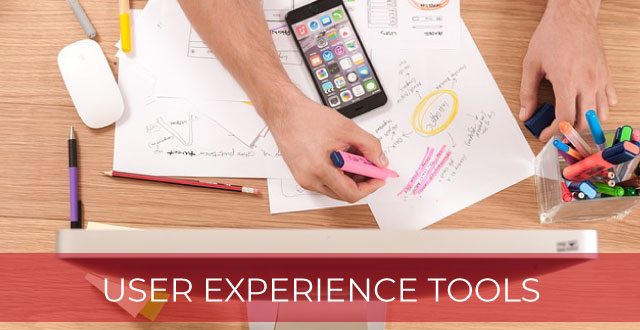 user-experience-tools