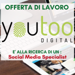 YOUTOO DIGITAL