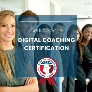 C-Digital-Coaching-Certification