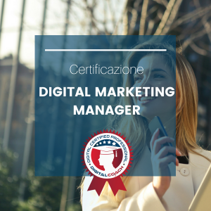 certificazione-digital-marketing-manager