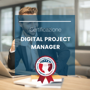 certificazione-digital-project-manager