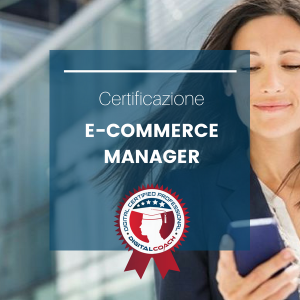 C-e-commerce-Manager