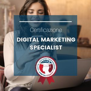 Certificazioni-digital-marketing-specialist