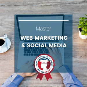 master-web-marketing-social-media