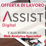 Assist Digital