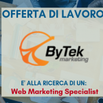 ByTek Marketing