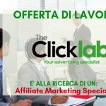 The Click Lab S.L.