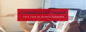 e-commerce-project-manager