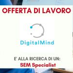 DigitalMind
