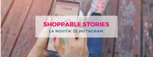 Shoppable-Stories