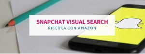 Snapchat-visual-search