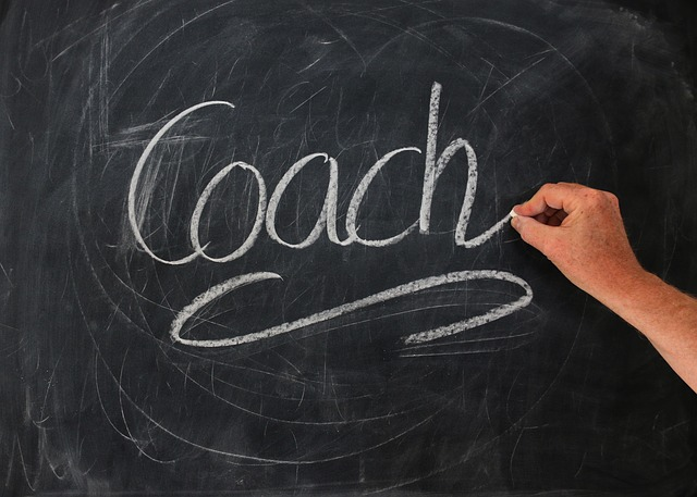il digital coach