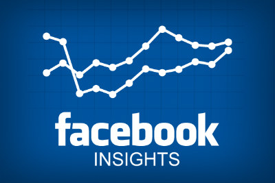 facebook insights branded content matching