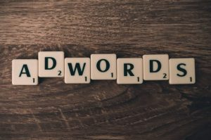 ROAS - adwords