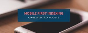 mobile-first-indexing-evid