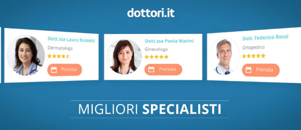 Dottori.it-Primo-Spot