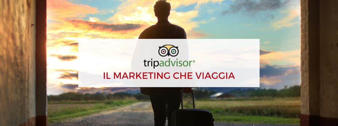 TripAdvisor Marketing