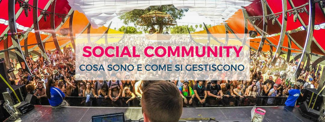 social-community-cover