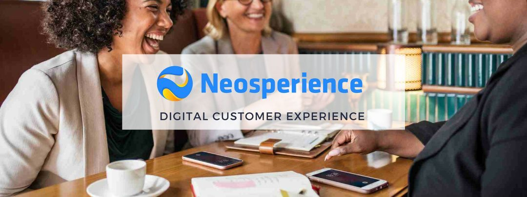 Neosperience: voice of customer al servizio della digital customer experience