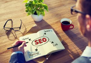 Search Engine Optimization and brand reputation