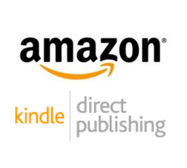 Come creare ebook amazon kdl