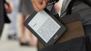 come creare ebook ebookreader