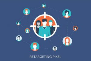 retargeting con pixel fb