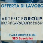 Artefice Group