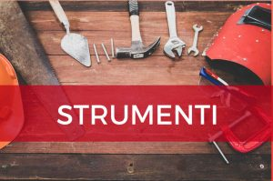 strumenti web marketing