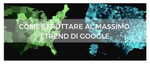 Google-trends-cos-e