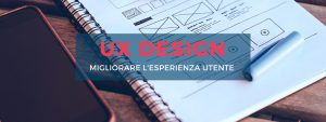 ux-design-cover