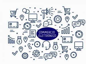 commercio-elettronico