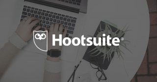 marketing tools hootsuite
