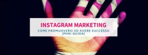 marketing-online-Instagram
