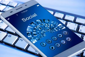 scegliere-un-dominio-efficace-social-media