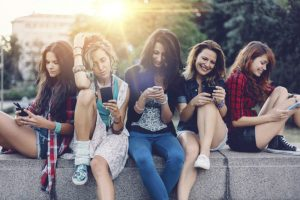 post-millennials-e-trustiness-marketing