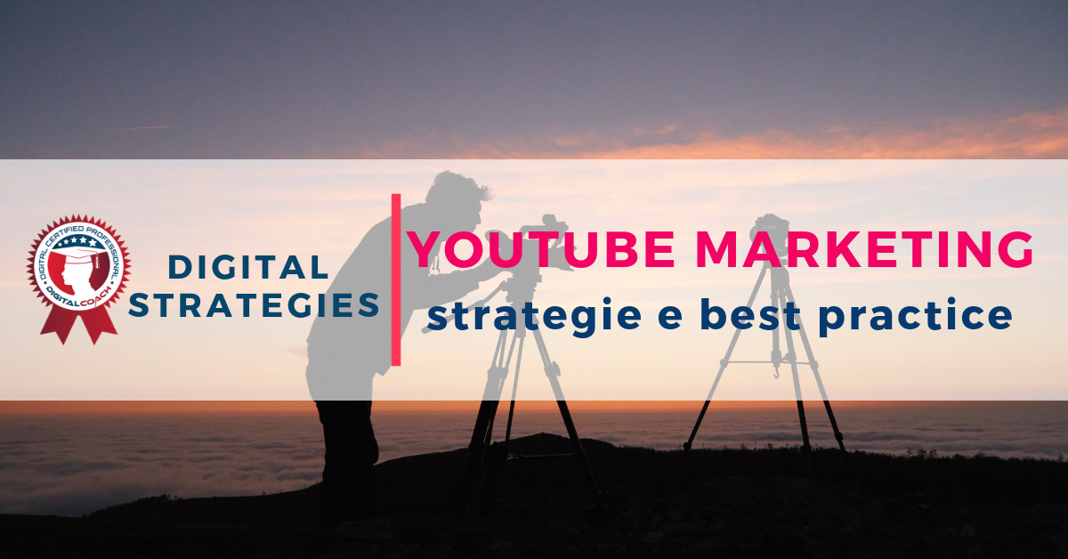 youtube-marketing-fb
