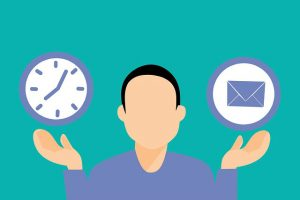 Email Marketing Automation Strategie