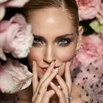 chiara-ferragni-fashion-blogger